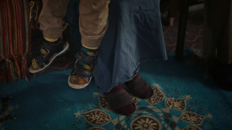 UNHCR – Commit To Kindness